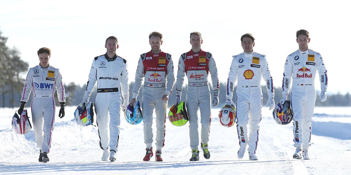 DTM-ice-challenge2017-2300