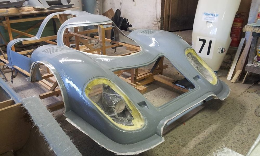 Icon_Engineering_Porsche_917_replica_09