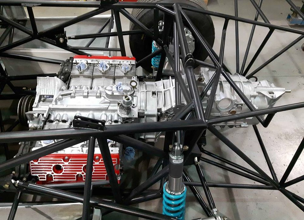 Icon_Engineering_Porsche_917_replica_20