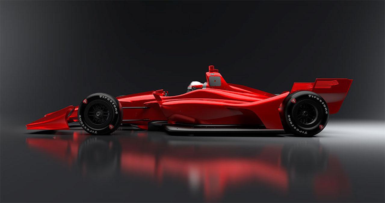 indycar-2018-10005