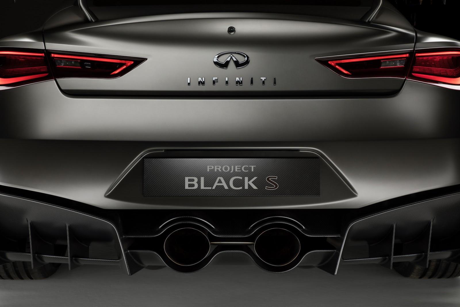 Infiniti Project Black S (27)