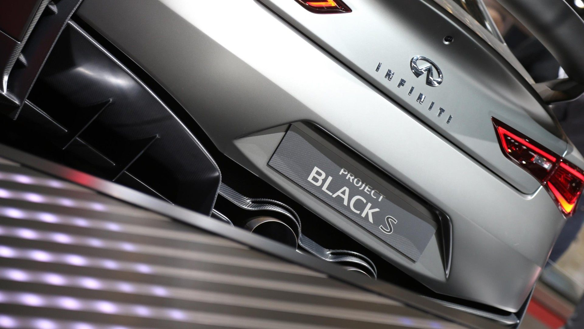 infiniti-q60-project-black-s-concept (5)