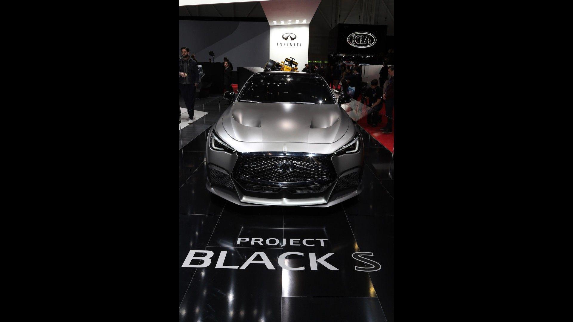 infiniti-q60-project-black-s-concept (7)