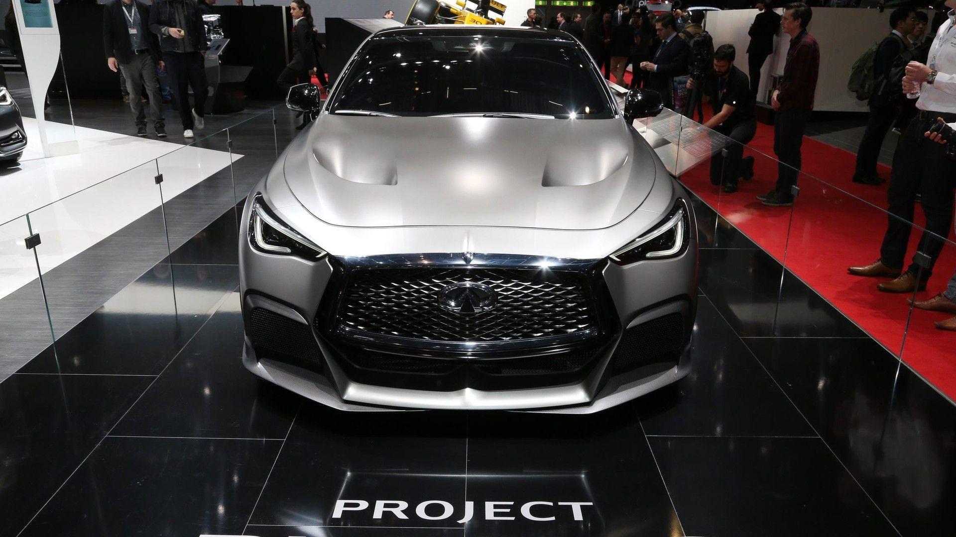 infiniti-q60-project-black-s-concept