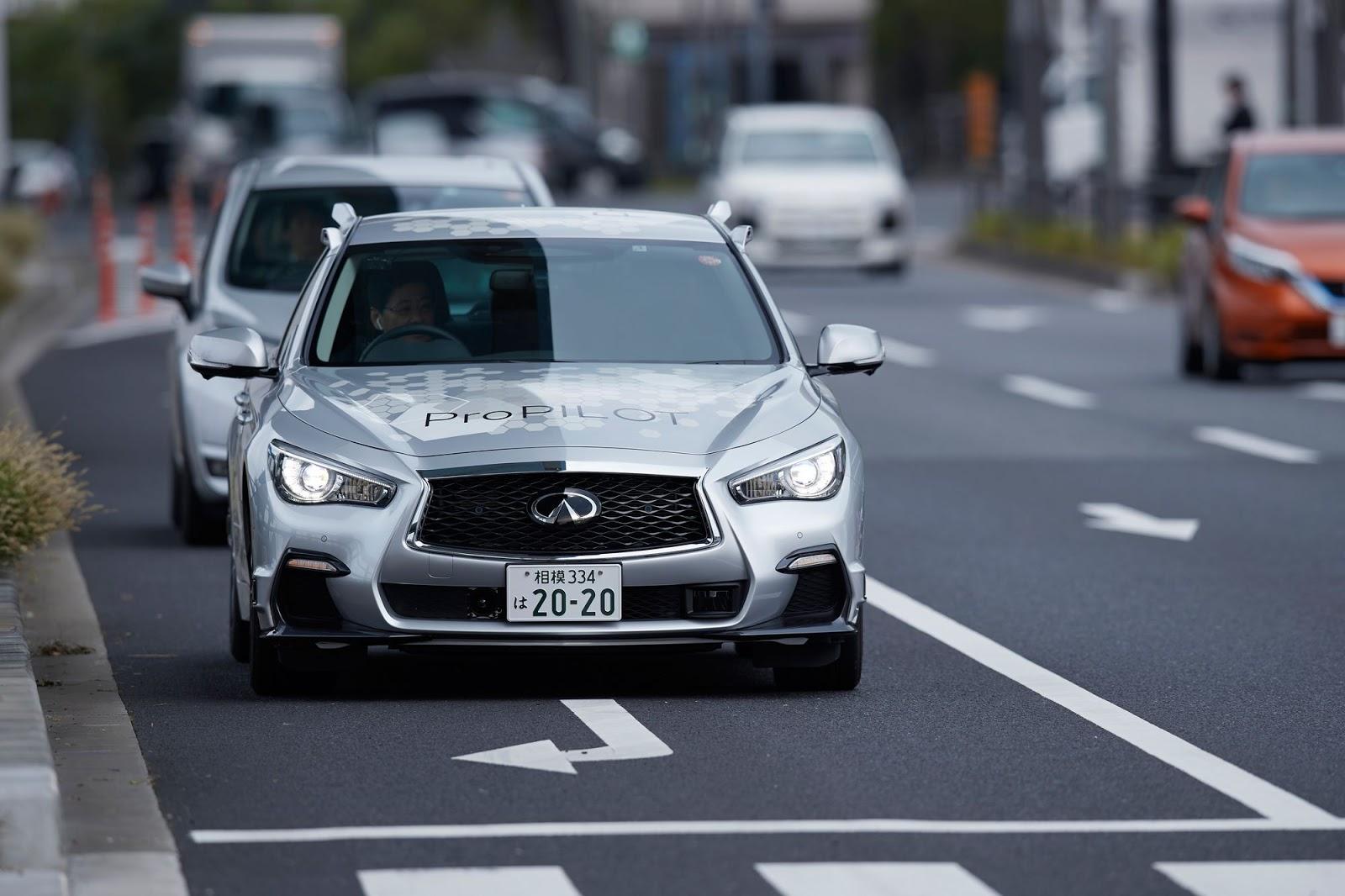 Nissan-Autonomous-Prototype-Tokyo-10