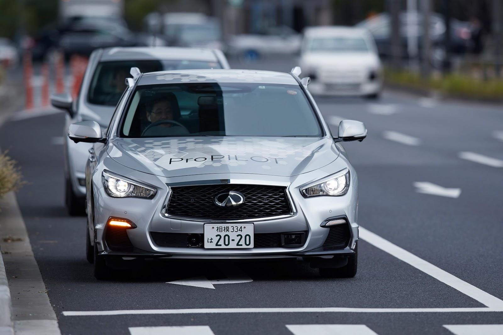 Nissan-Autonomous-Prototype-Tokyo-11