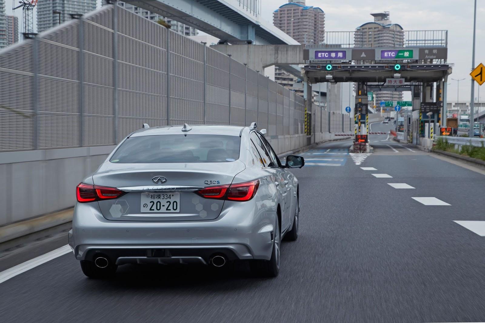 Nissan-Autonomous-Prototype-Tokyo-12