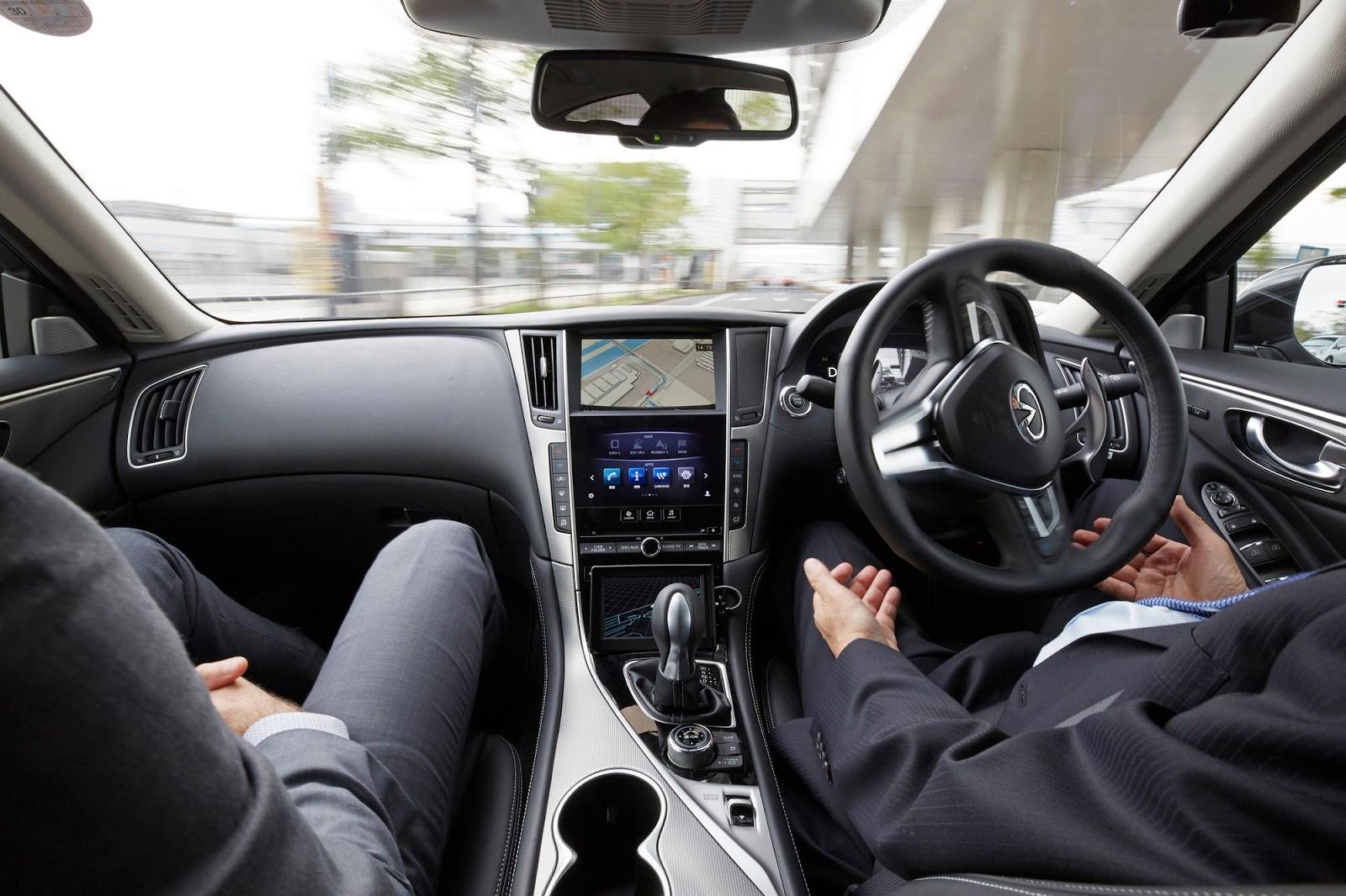 Nissan-Autonomous-Prototype-Tokyo-19