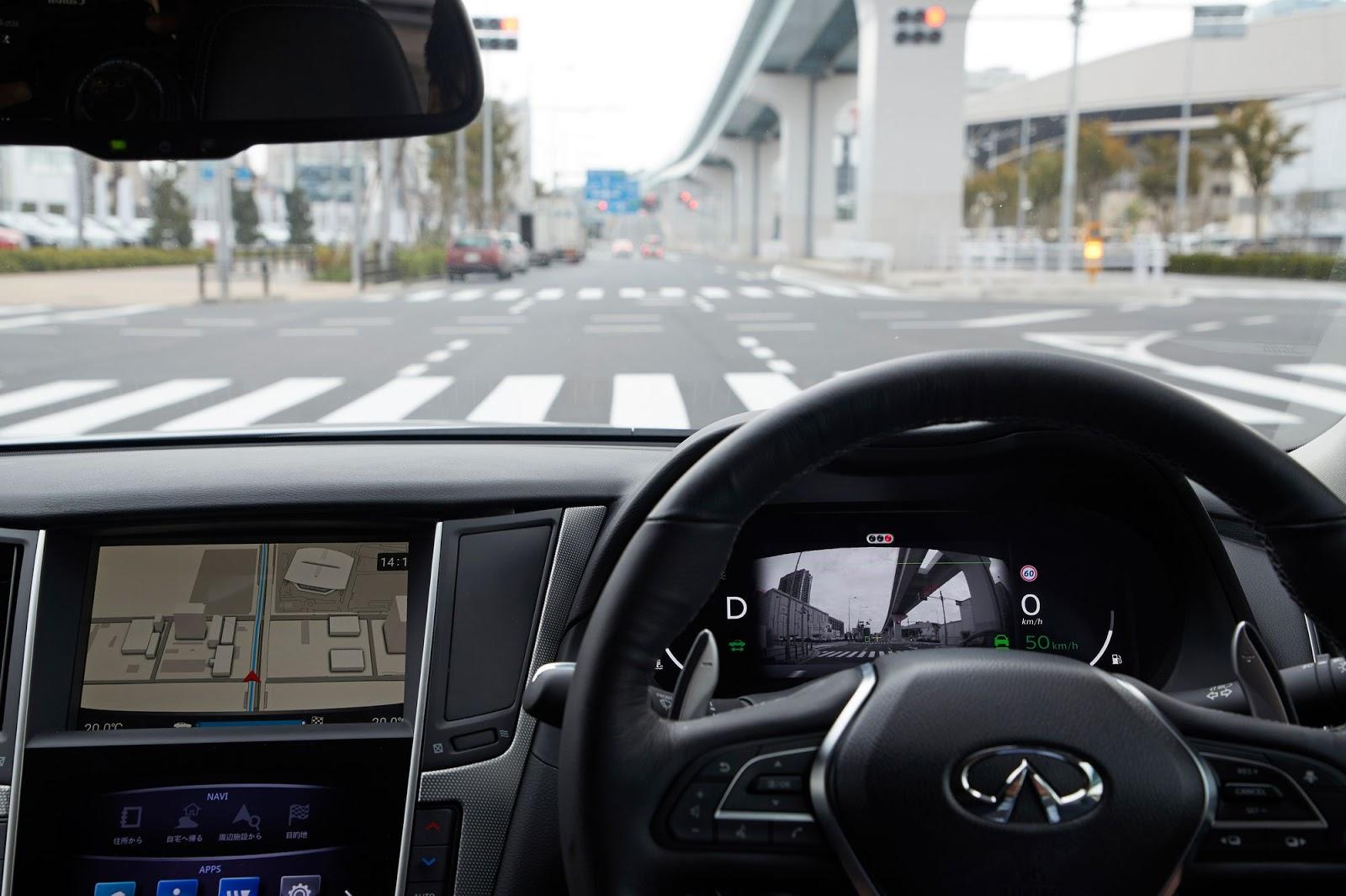 Nissan-Autonomous-Prototype-Tokyo-21