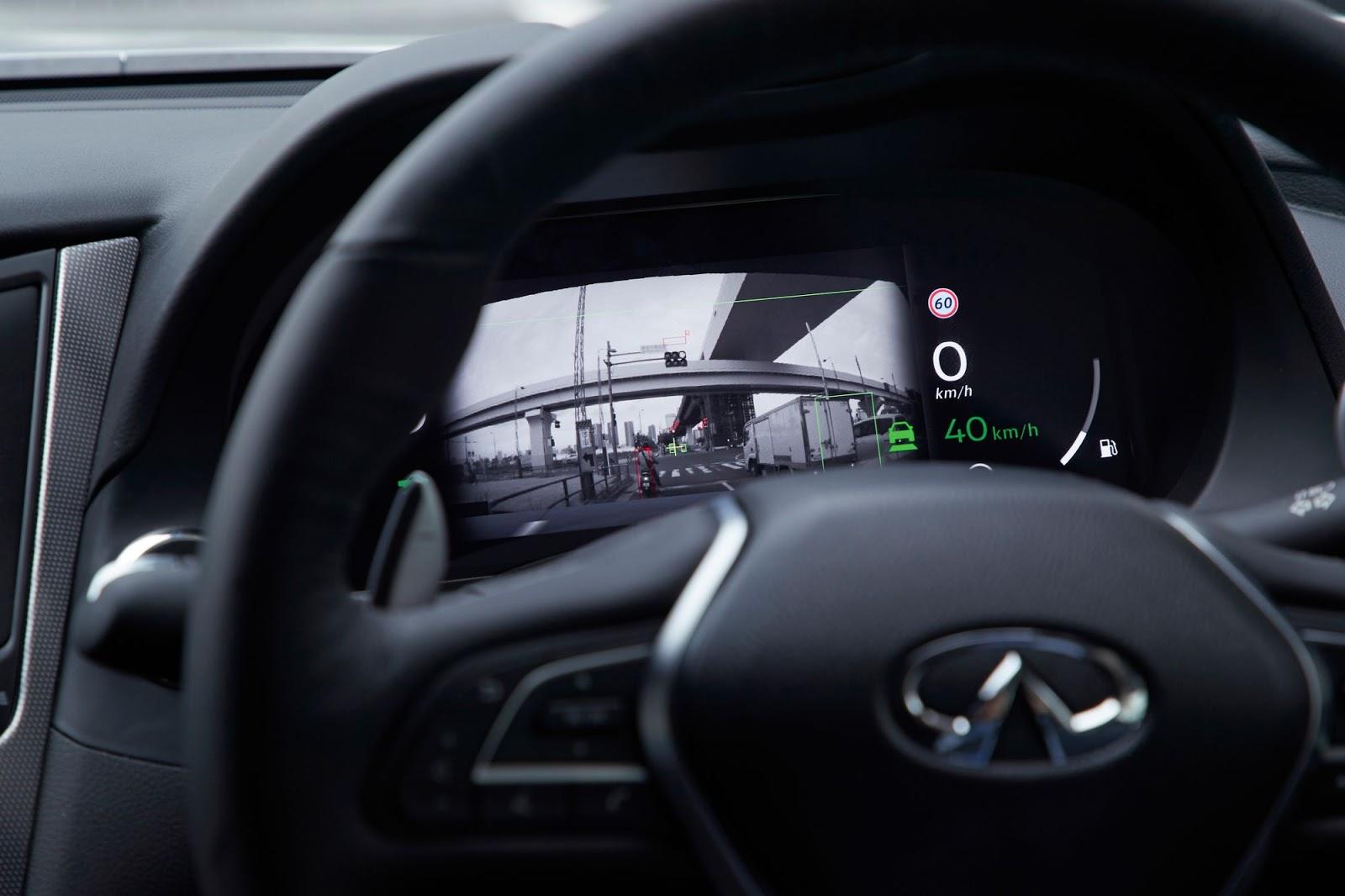 Nissan-Autonomous-Prototype-Tokyo-26