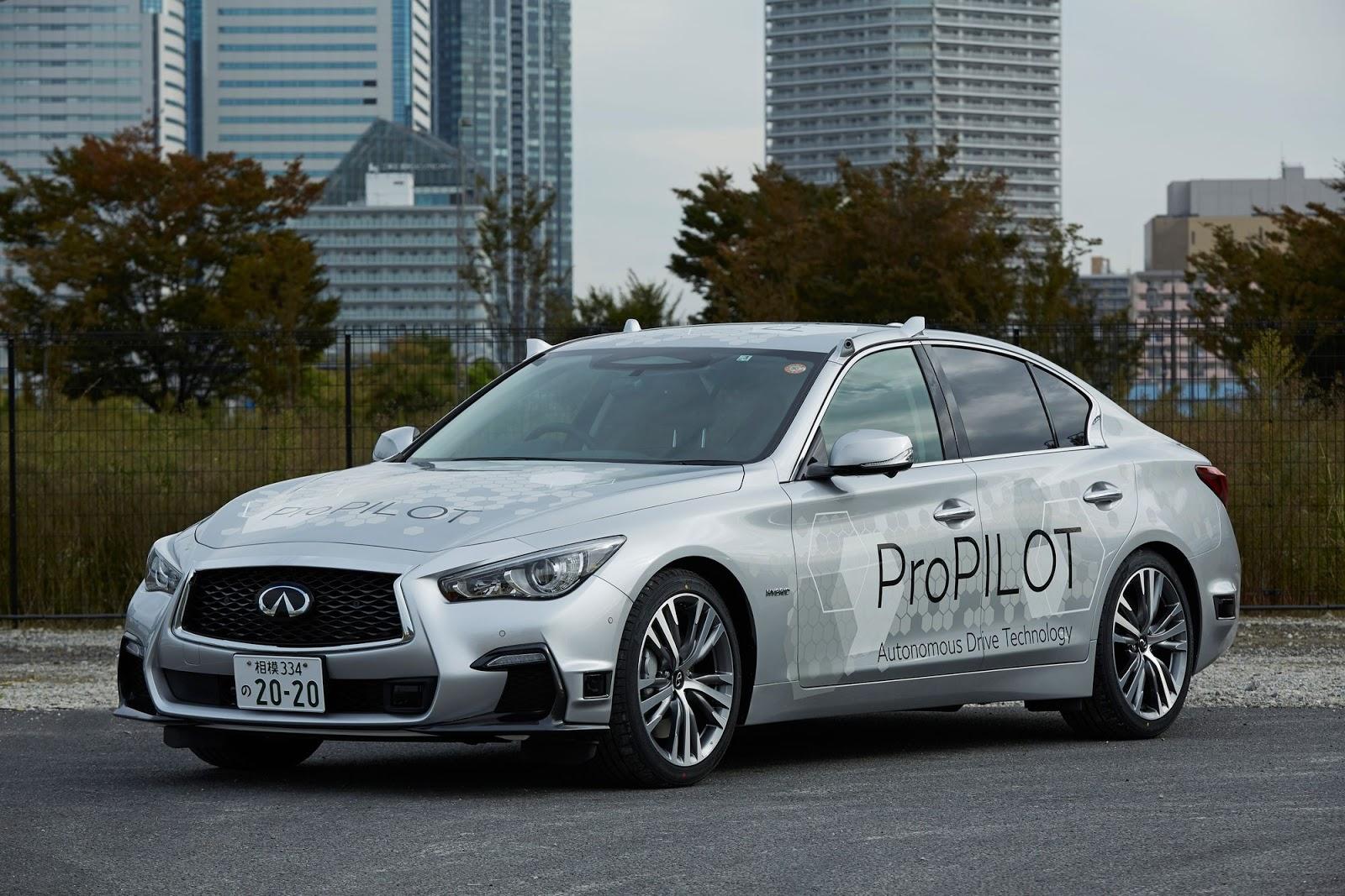 Nissan-Autonomous-Prototype-Tokyo-3