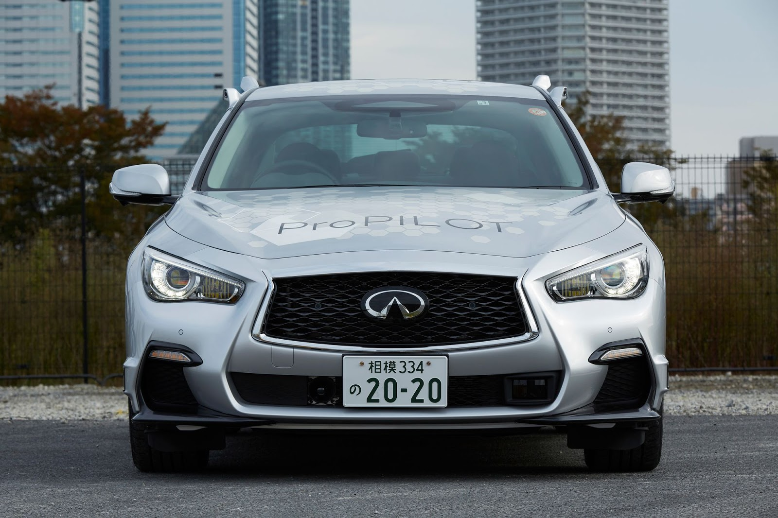 Nissan-Autonomous-Prototype-Tokyo-4