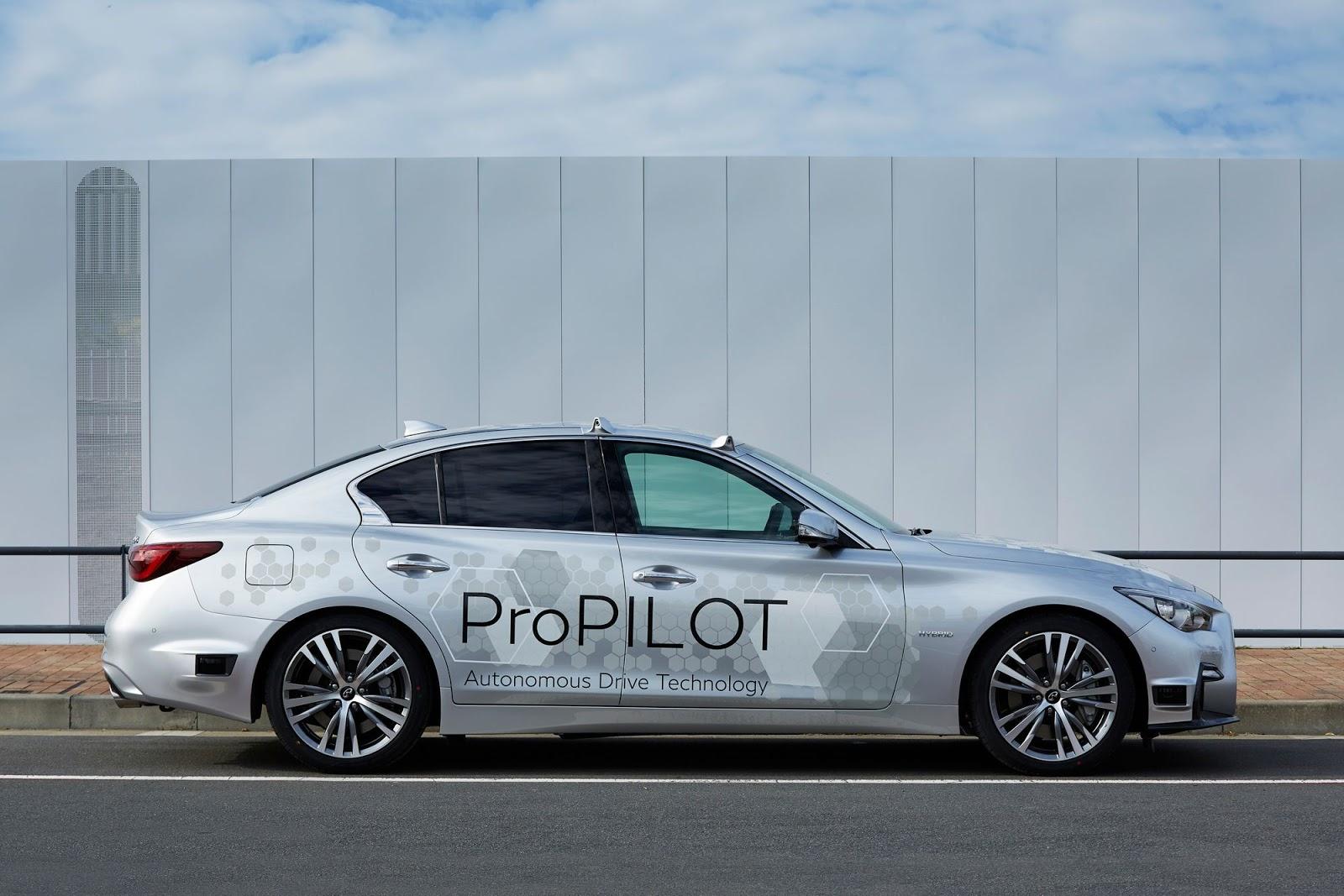 Nissan-Autonomous-Prototype-Tokyo-6