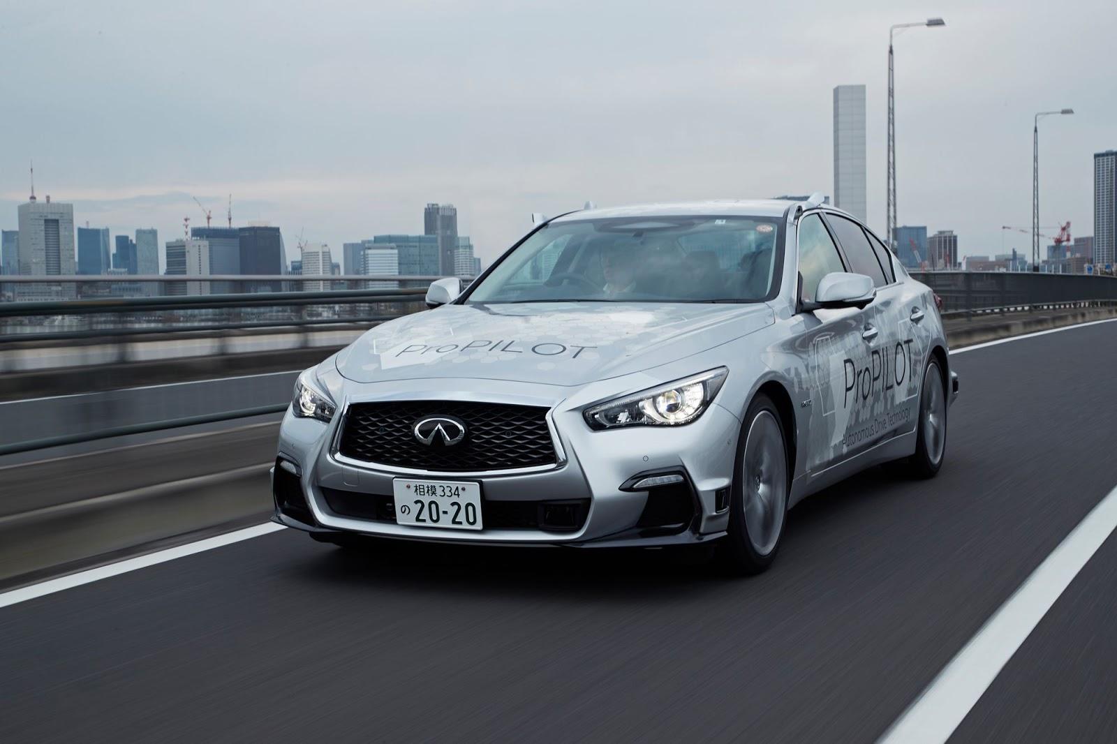 Nissan-Autonomous-Prototype-Tokyo-7