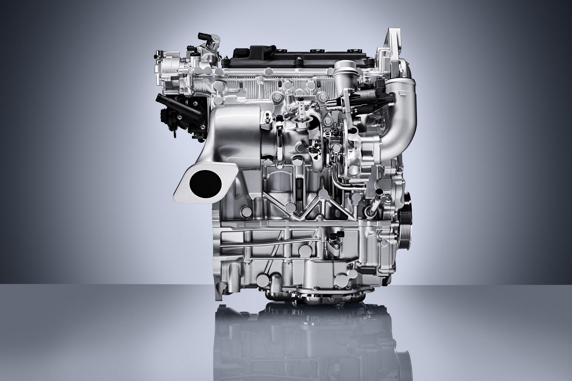 Infiniti VC-T engine (10)