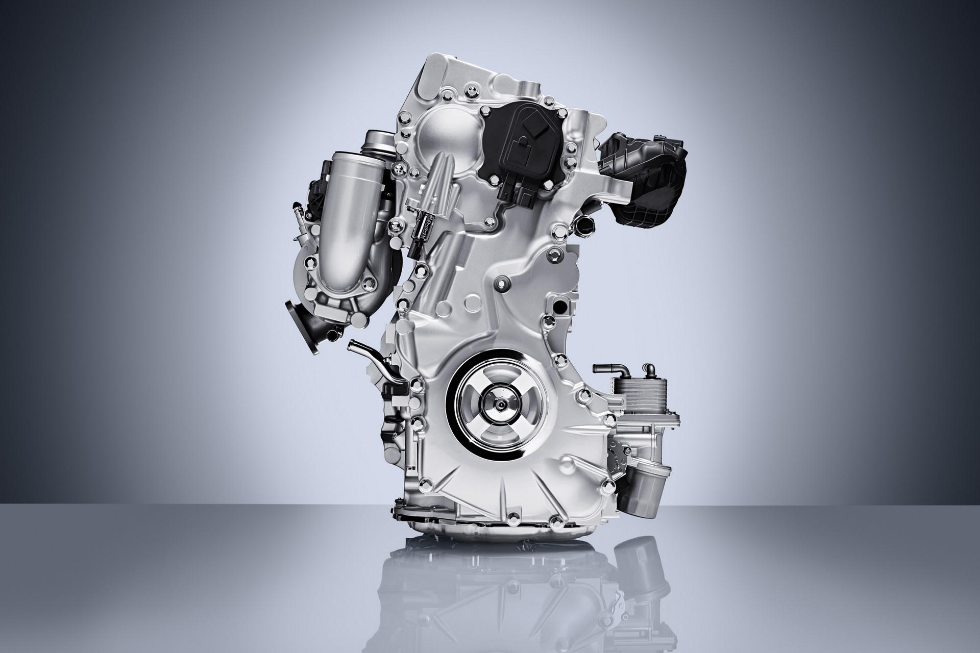 Infiniti VC-T engine (11)