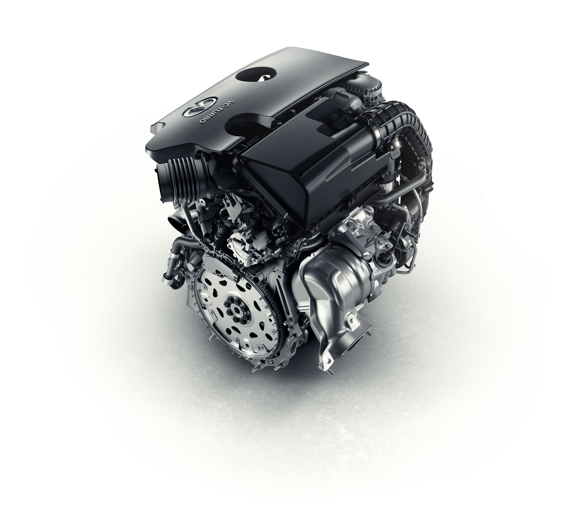Infiniti VC-T engine (2)