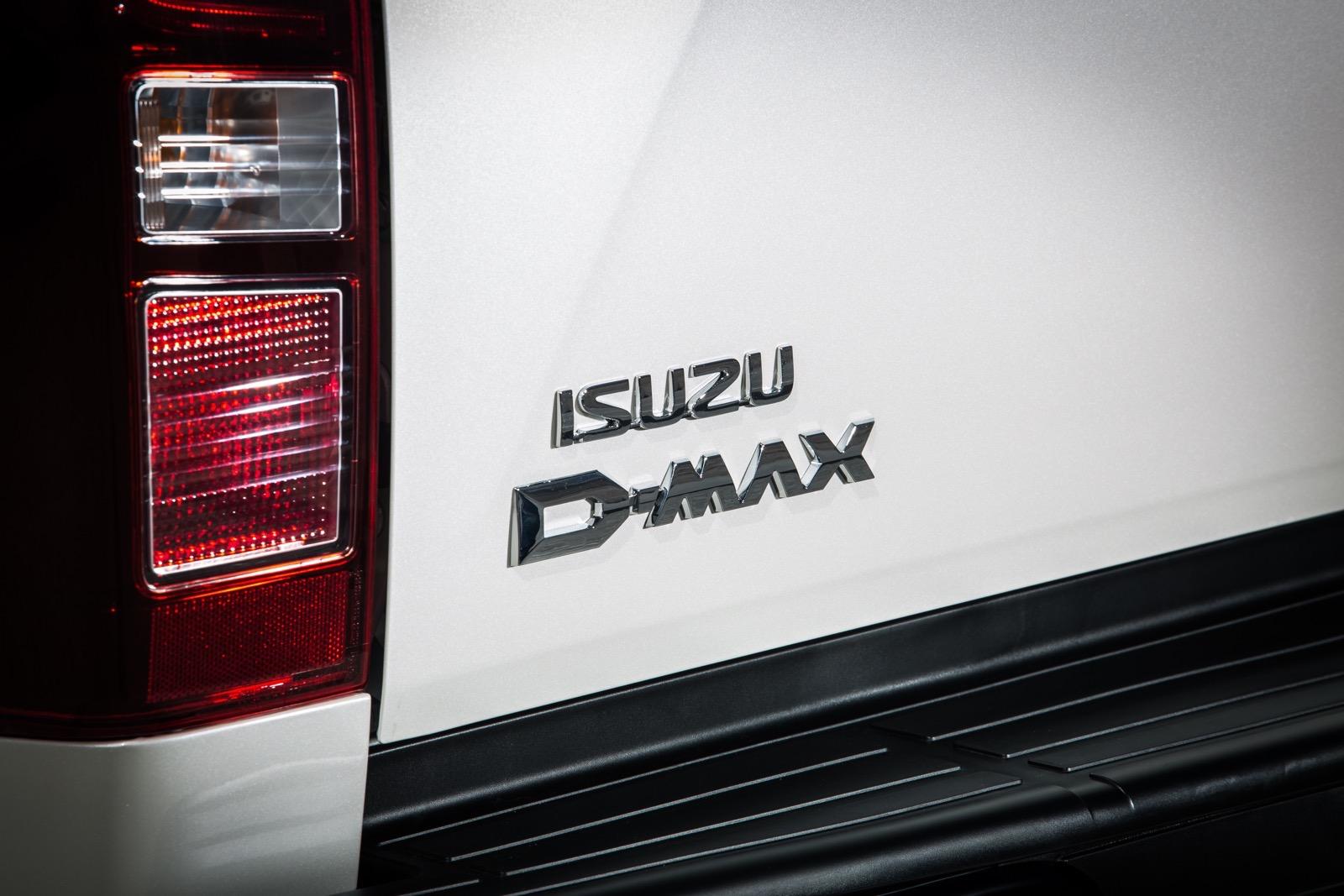 Isuzu_D-Max_83