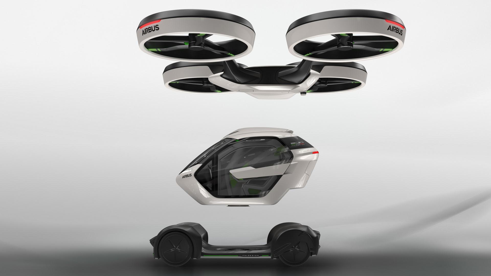 airbus-italdesign-popup-flying-car-10-1