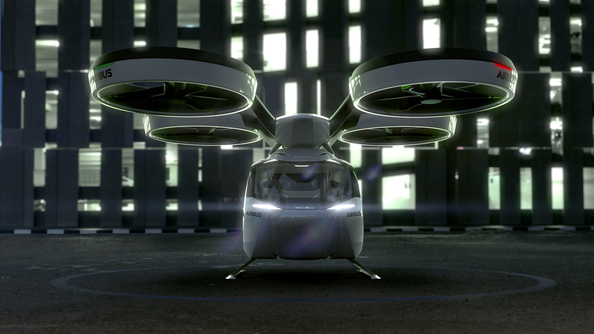airbus-italdesign-popup-flying-car-5-1
