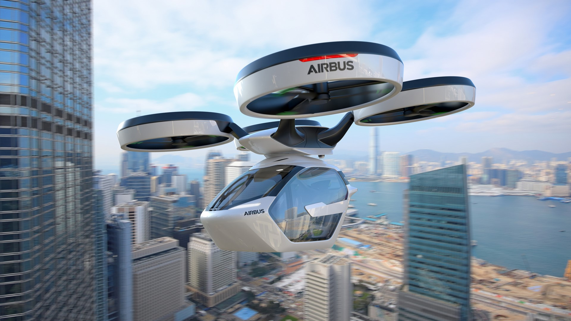 airbus-italdesign-popup-flying-car-8-1