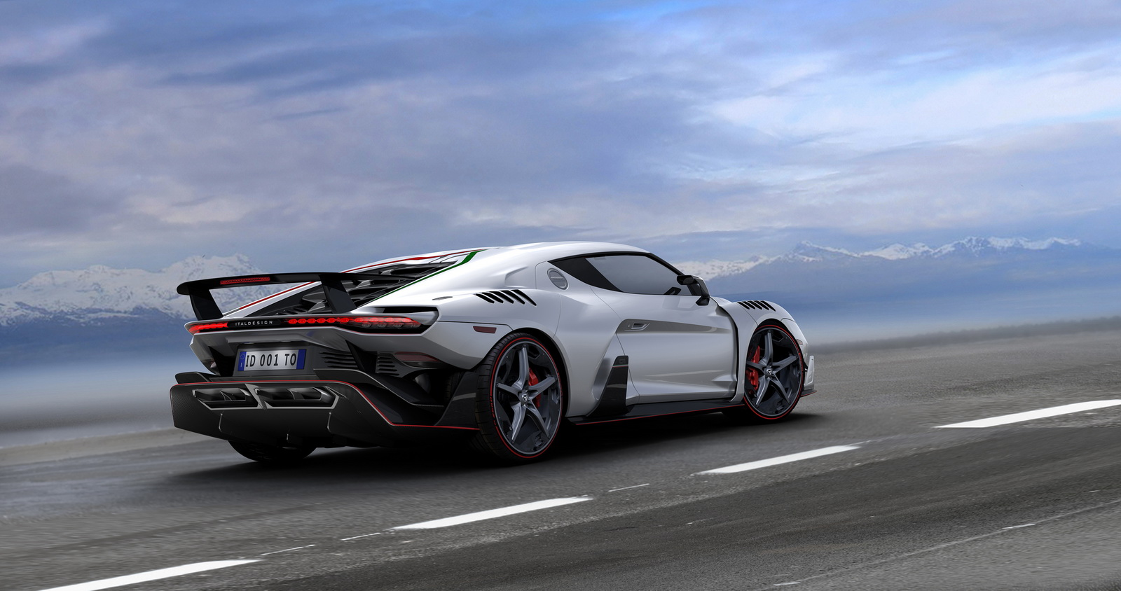 Italdesign Zerouno (10)