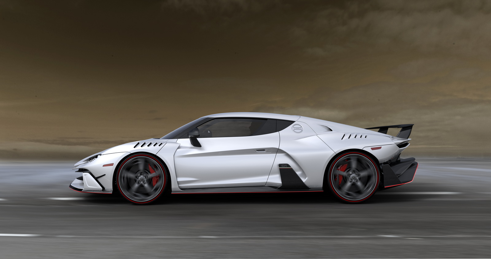 Italdesign Zerouno (13)