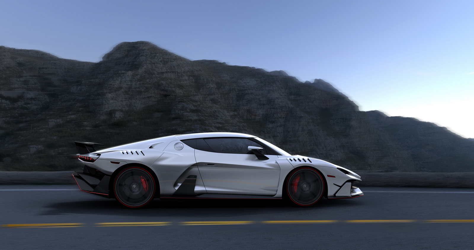 Italdesign Zerouno (14)