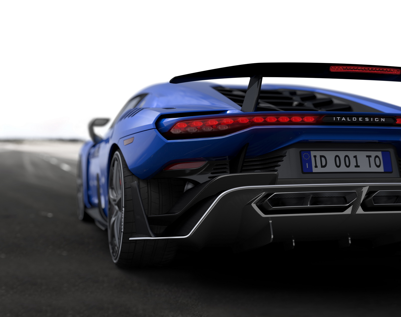 Italdesign Zerouno (21)