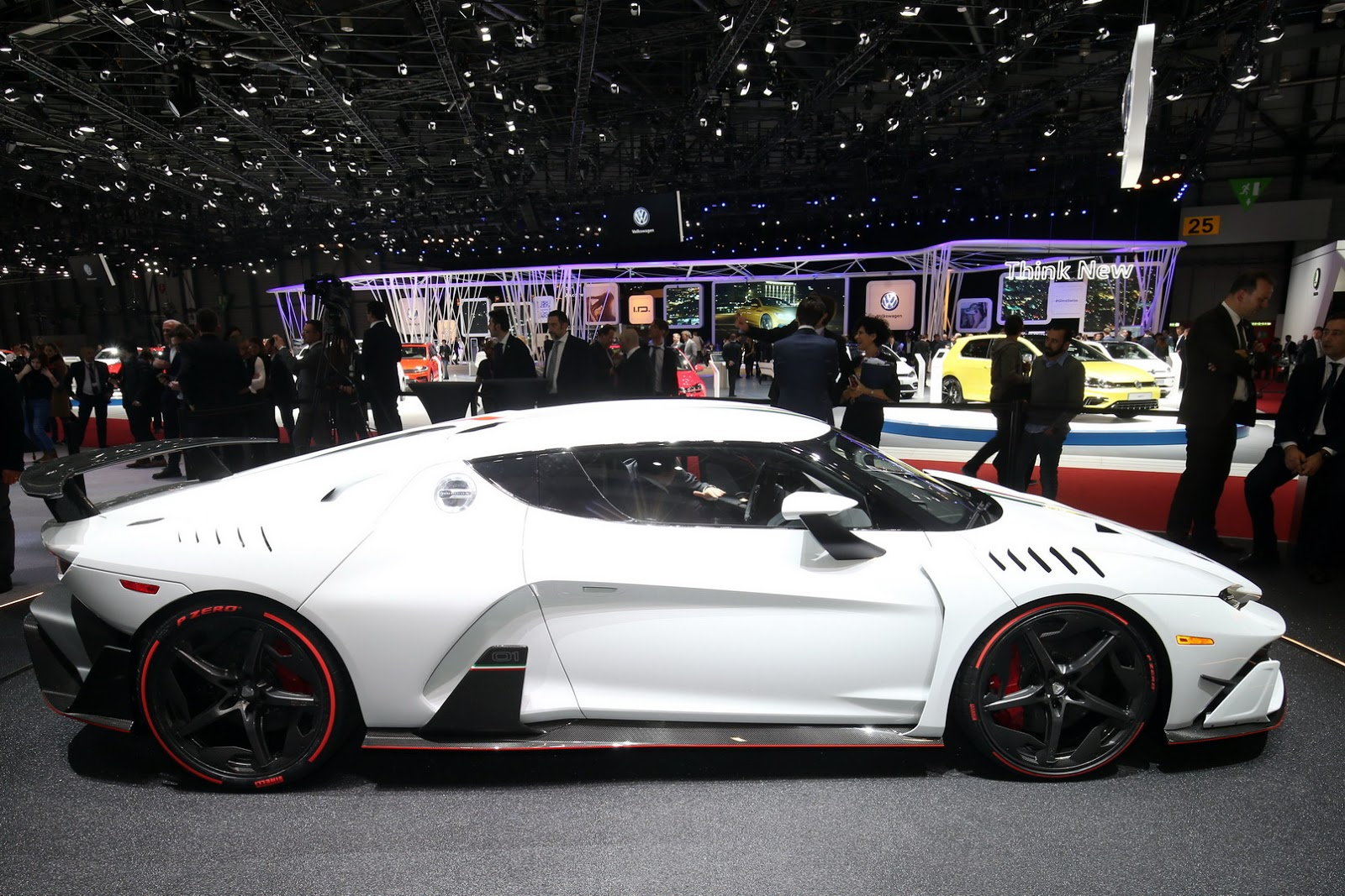 Italdesign Zerouno (7)