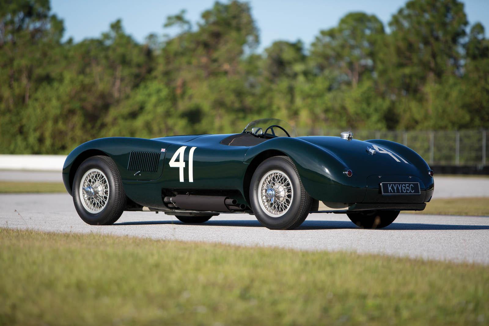 Jaguar_C-Type_for_sale_03