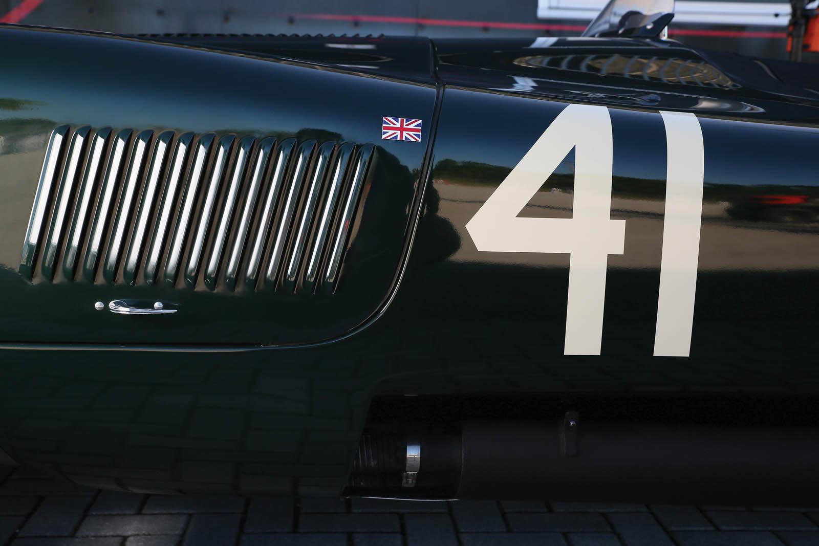 Jaguar_C-Type_for_sale_05