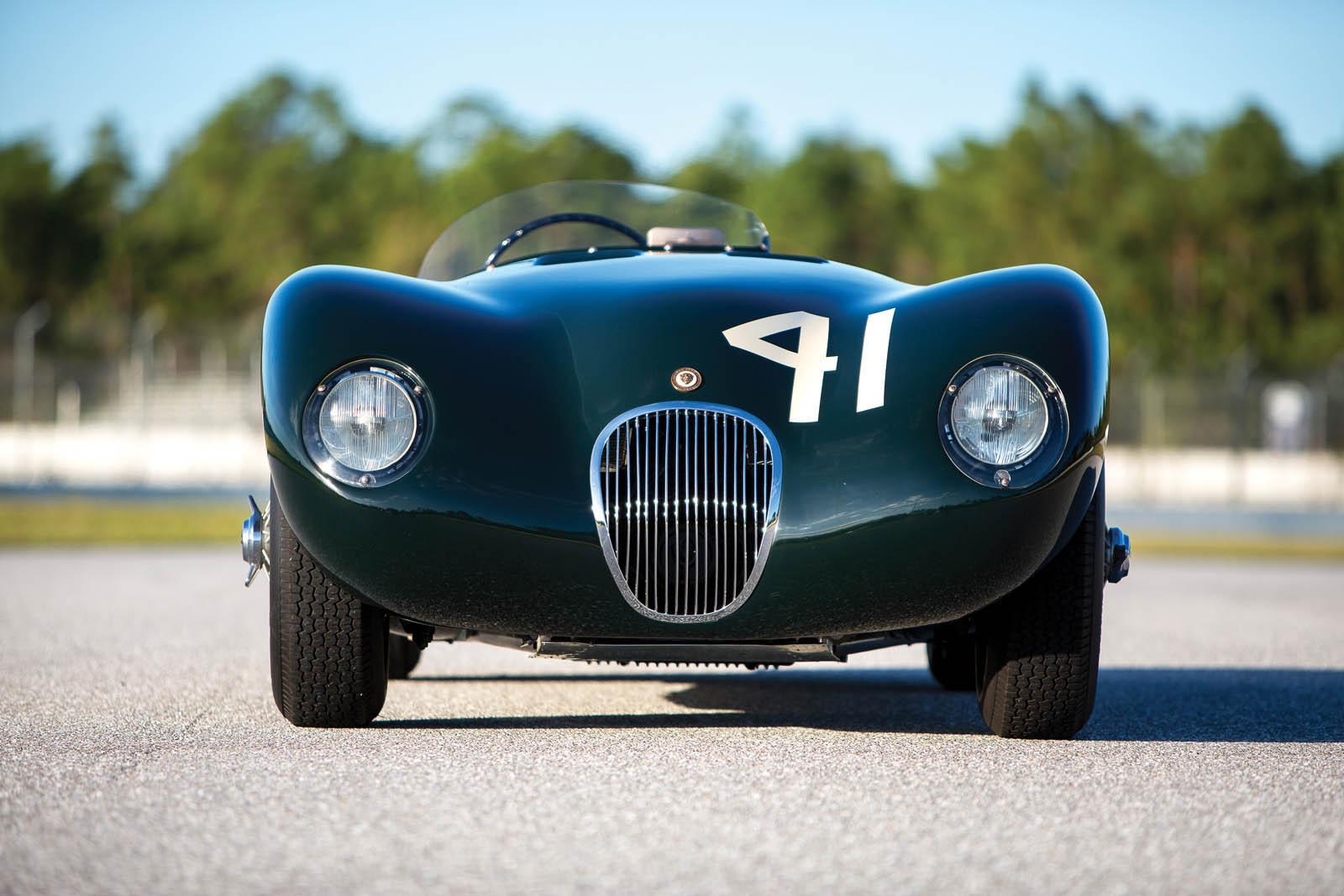 Jaguar_C-Type_for_sale_06