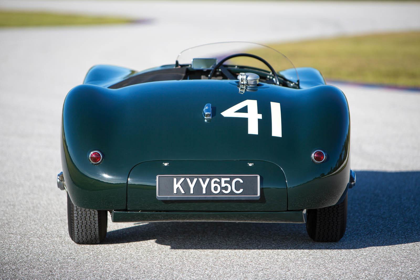 Jaguar_C-Type_for_sale_07