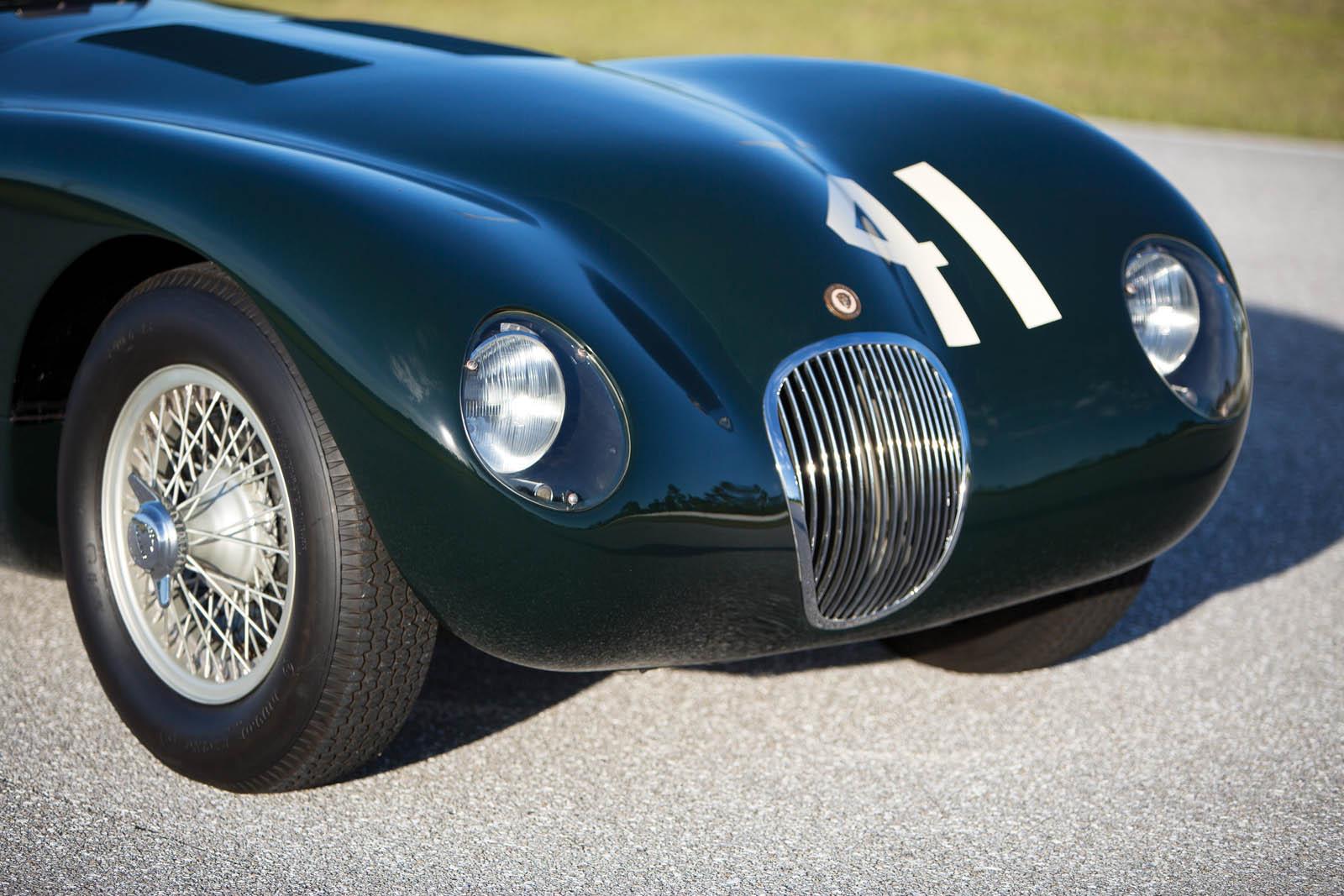 Jaguar_C-Type_for_sale_10