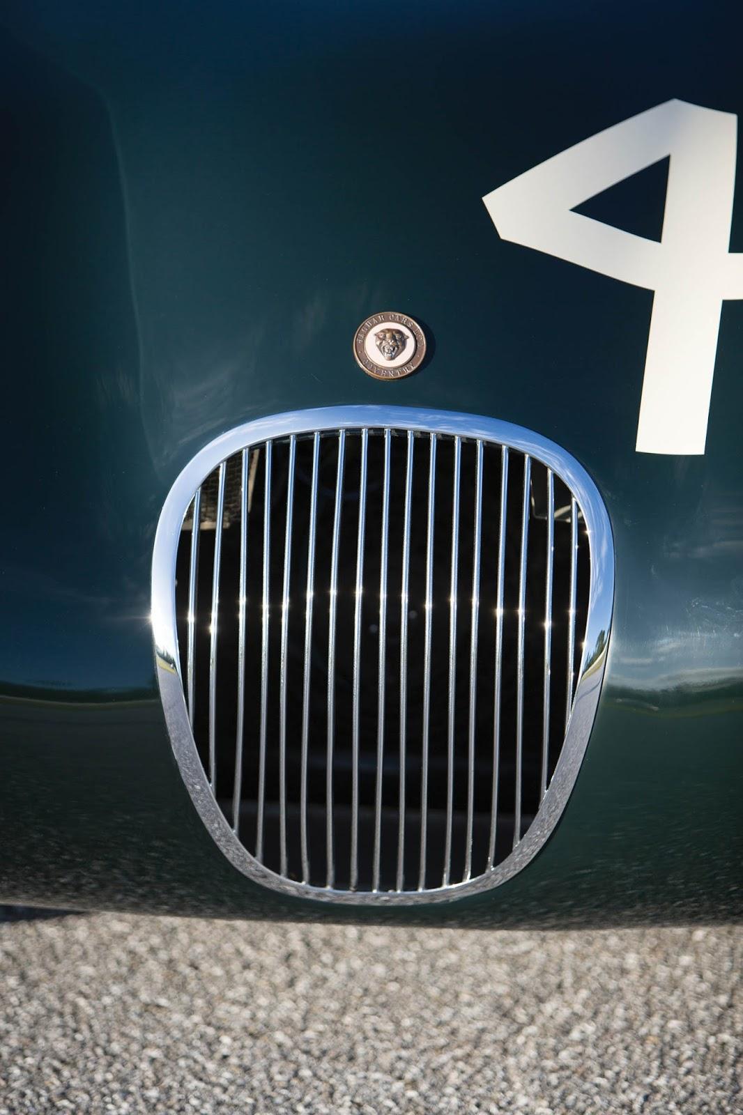 Jaguar_C-Type_for_sale_11