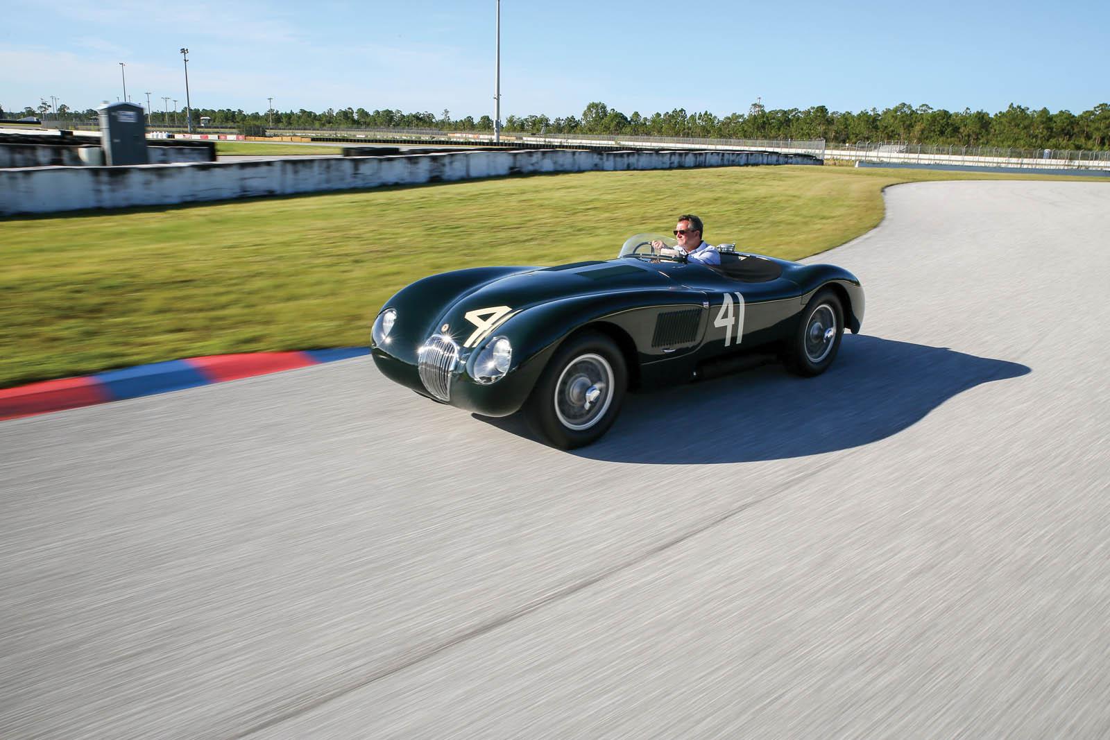 Jaguar_C-Type_for_sale_14