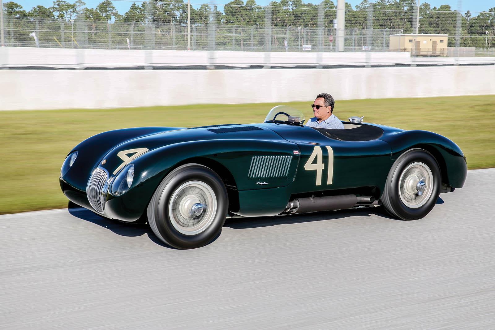 Jaguar_C-Type_for_sale_15