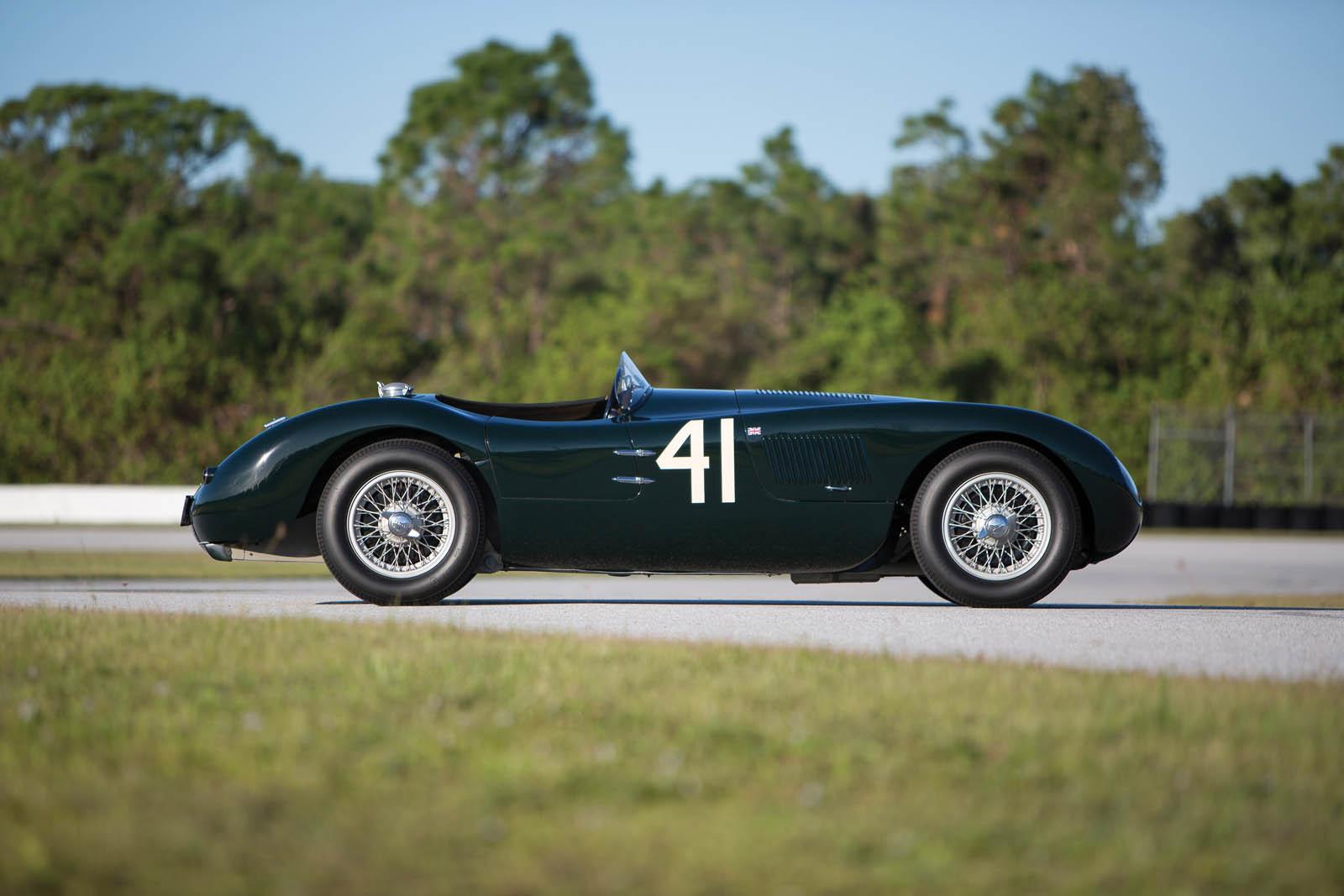 Jaguar_C-Type_for_sale_16