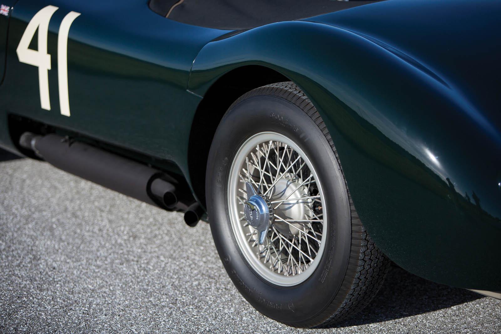 Jaguar_C-Type_for_sale_17