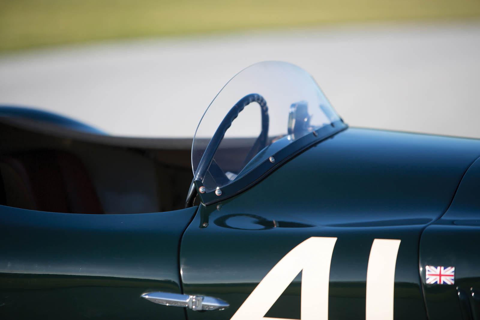 Jaguar_C-Type_for_sale_18