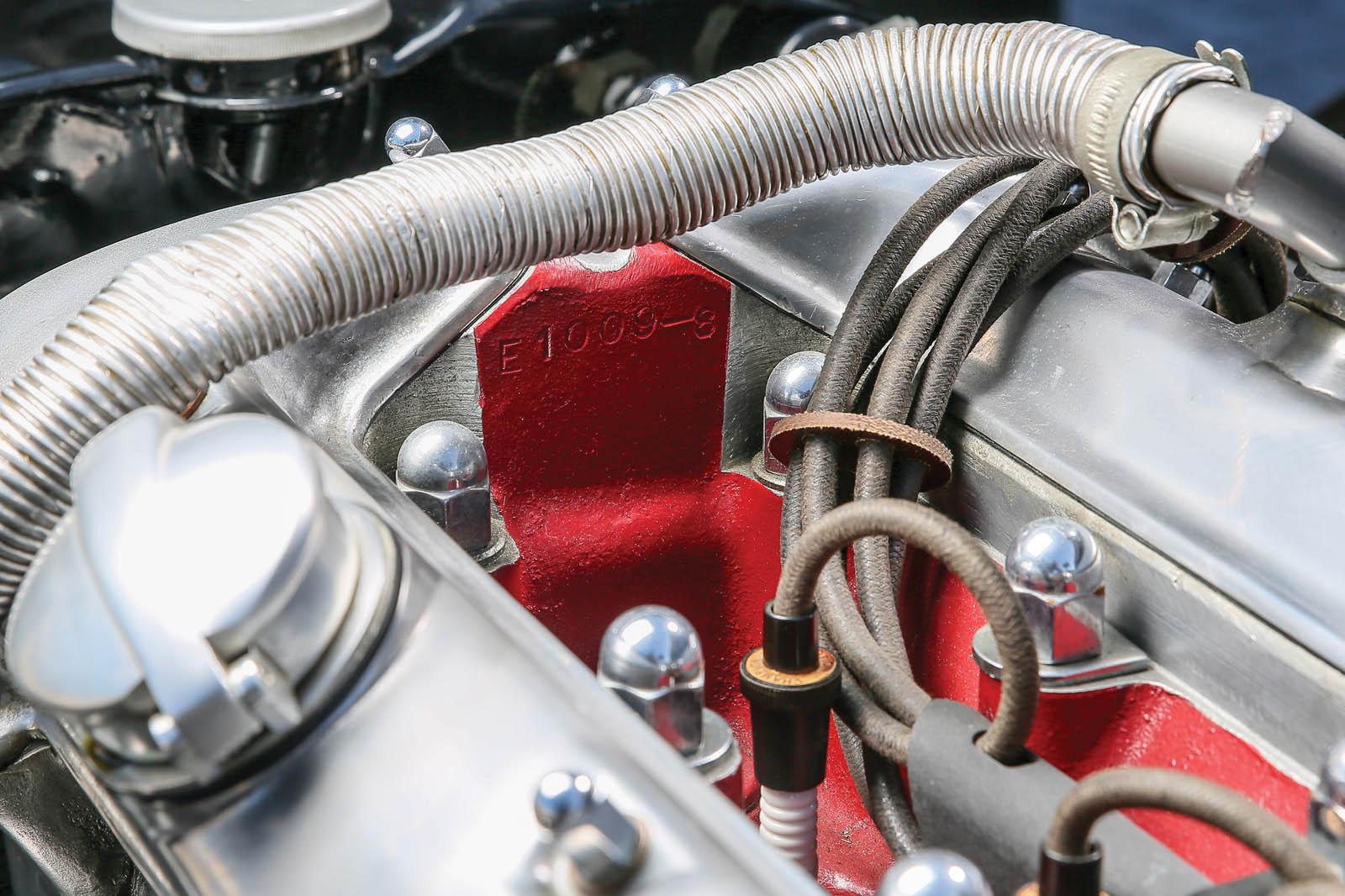 Jaguar_C-Type_for_sale_20
