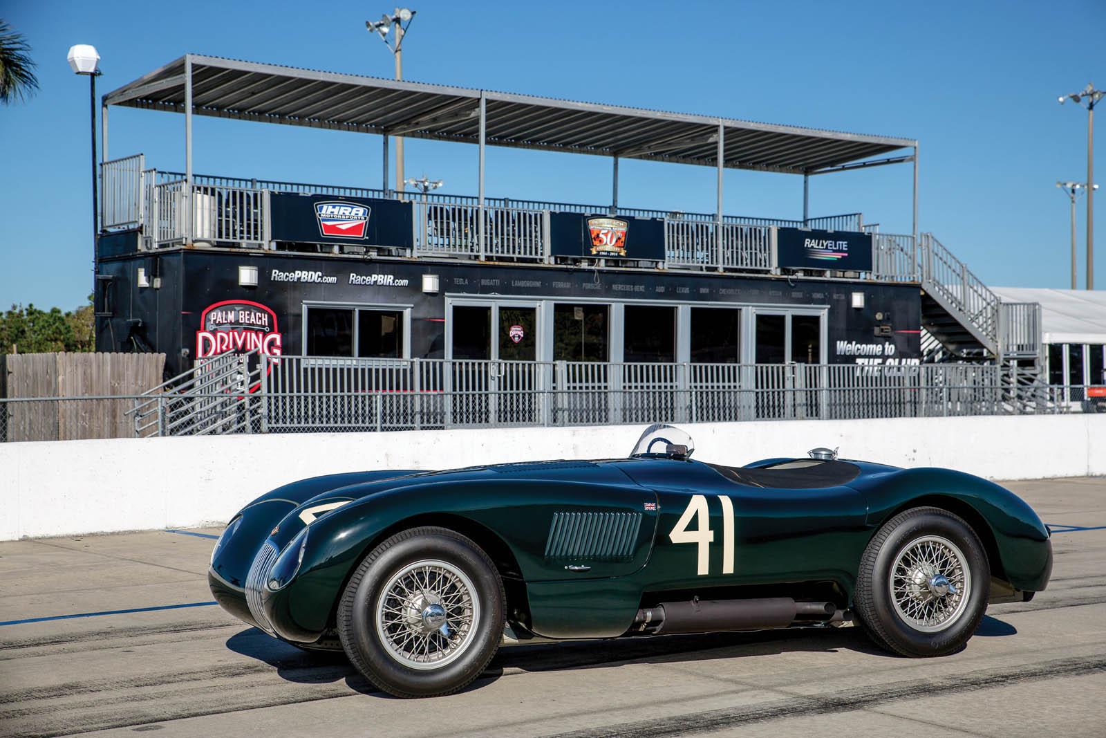 Jaguar_C-Type_for_sale_22