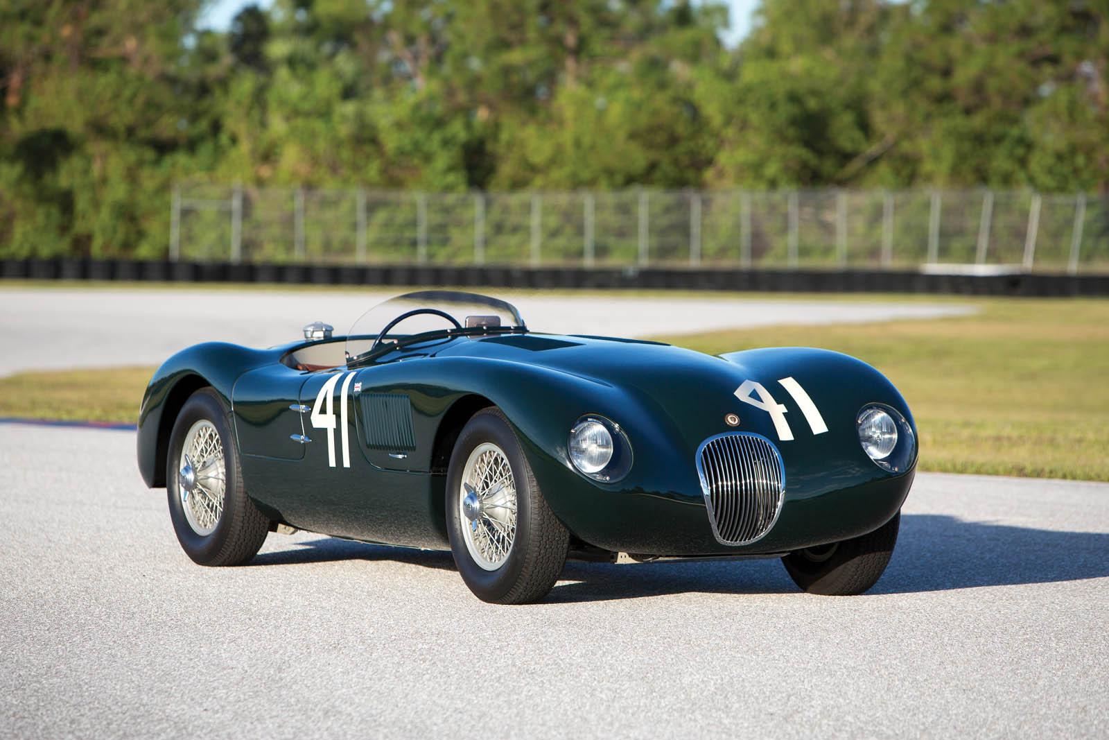 Jaguar_C-Type_for_sale_23