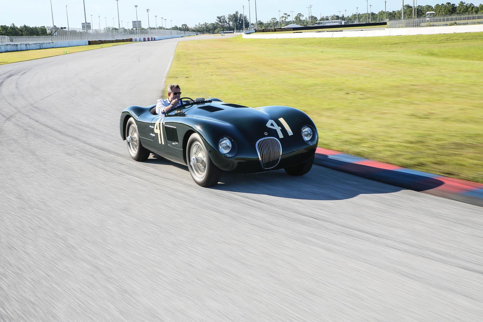 Jaguar_C-Type_for_sale_24