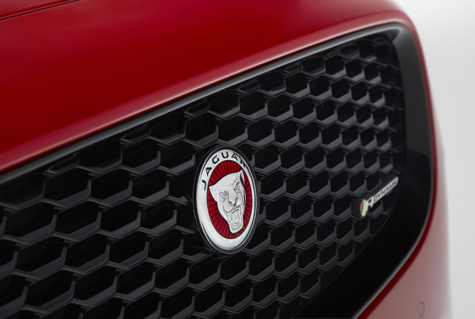 Jaguar-E-Pace -10(2)
