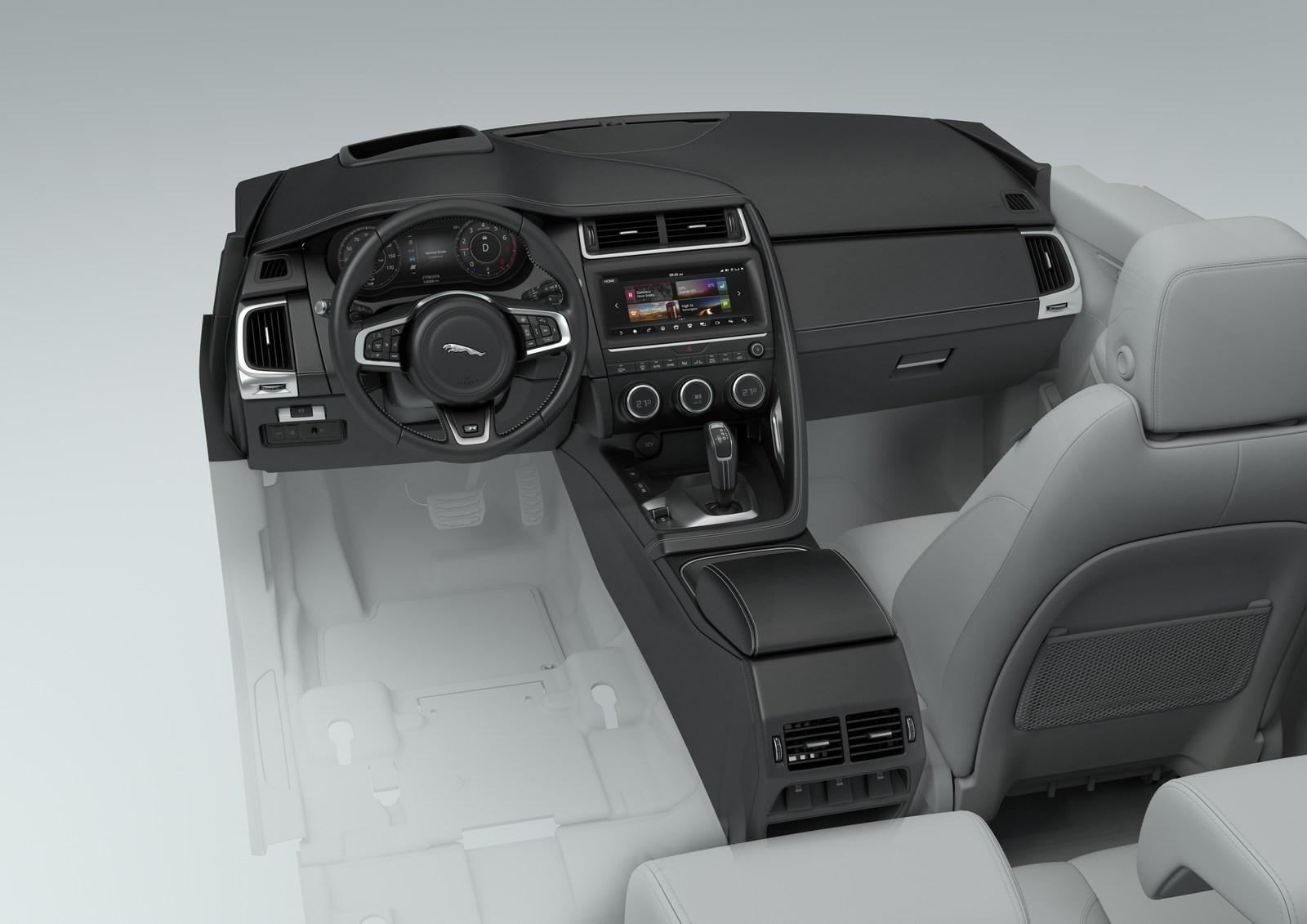 Jaguar-E-Pace -1(1)