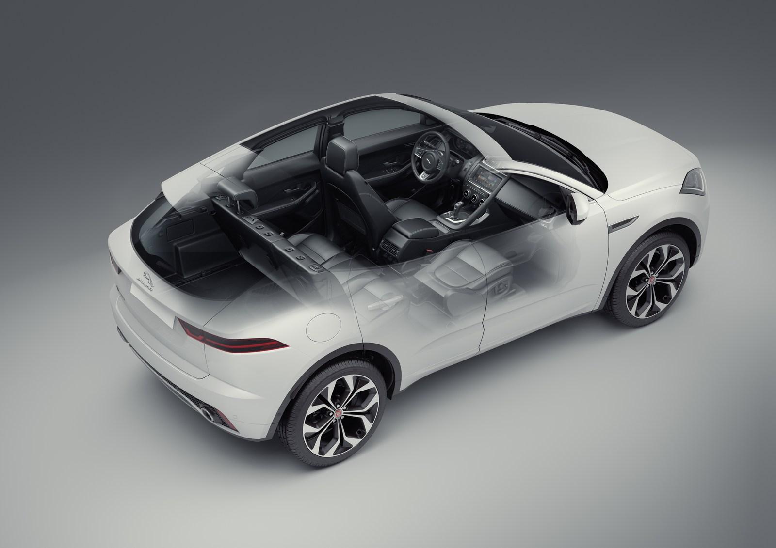 Jaguar-E-Pace -2(1)
