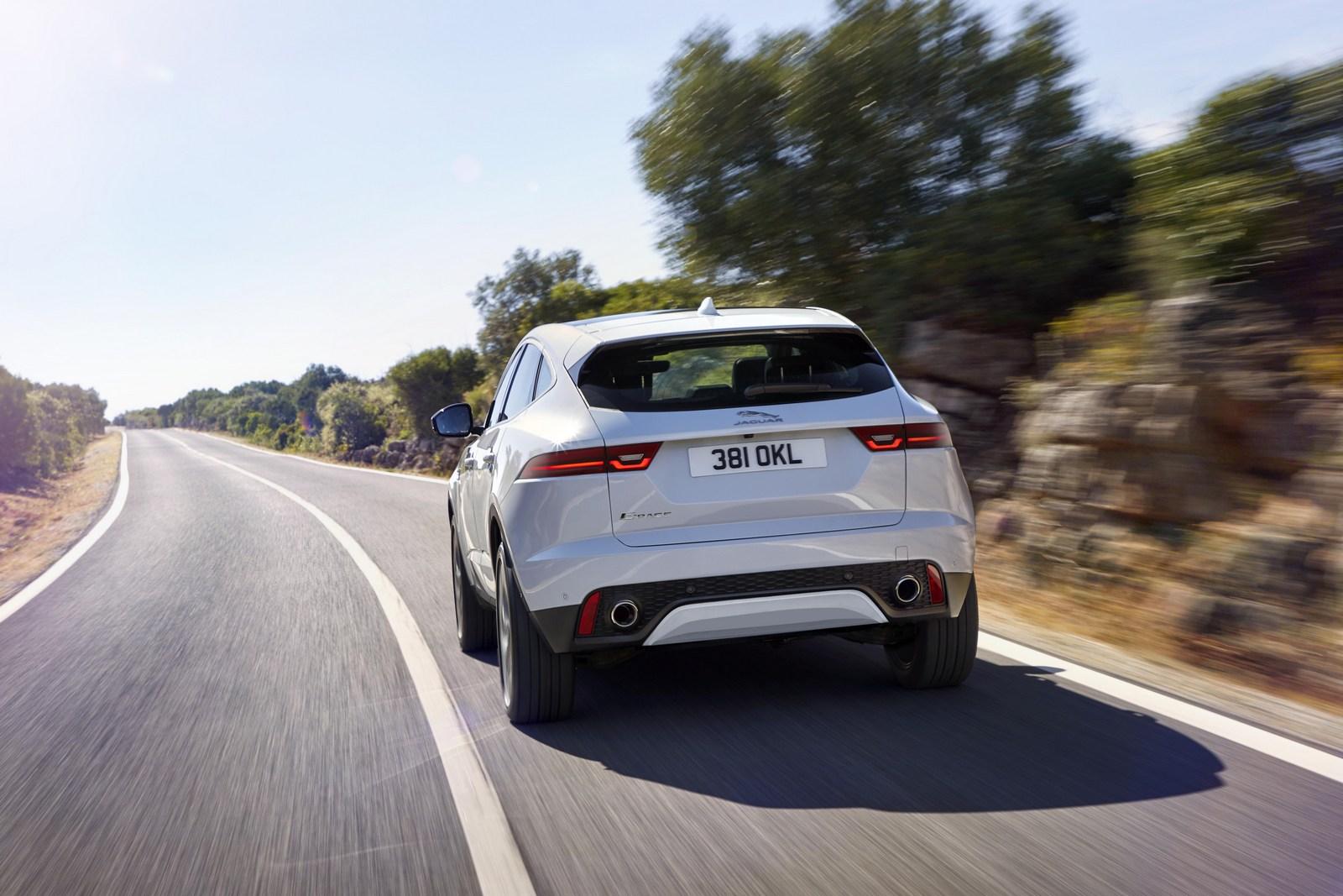 Jaguar-E-Pace -66
