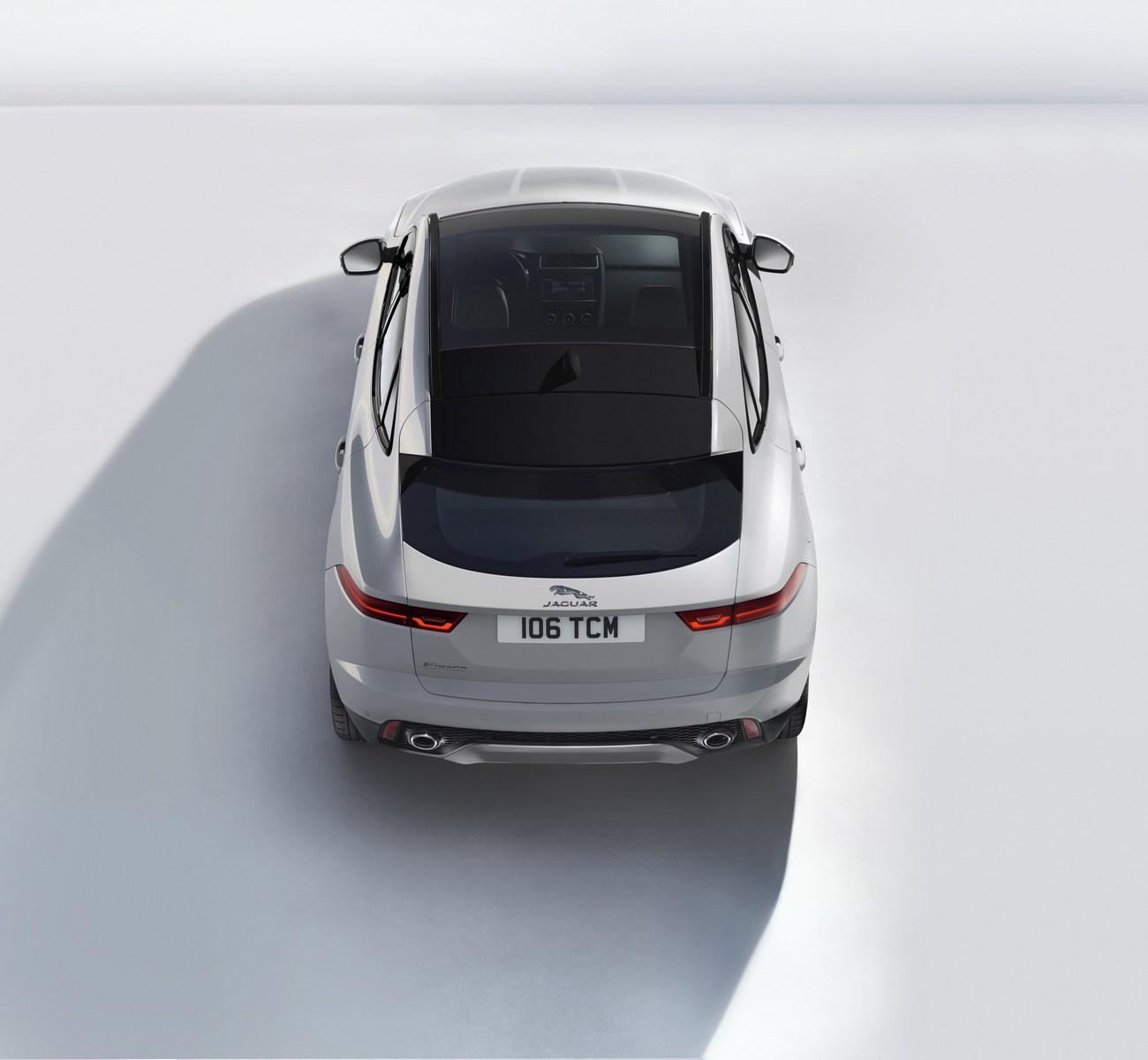 Jaguar-E-Pace -77